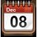 calendar_54px.png