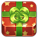 gift_54px.png