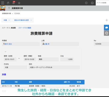 image01_ryohi.png