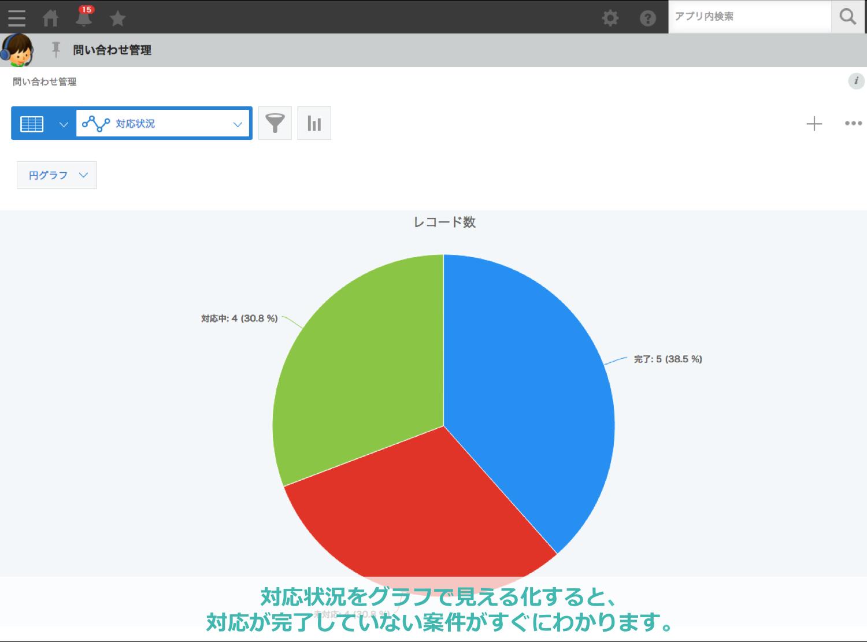 image02_toiawase.png