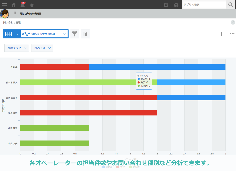 image03_toiawase.png