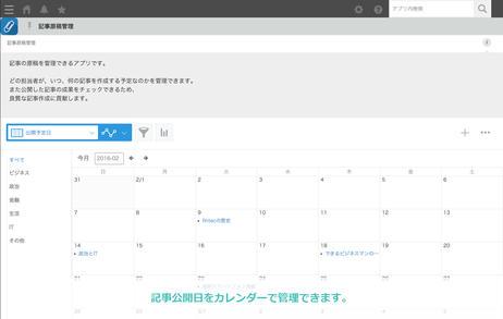 ktp_25_1.jpg