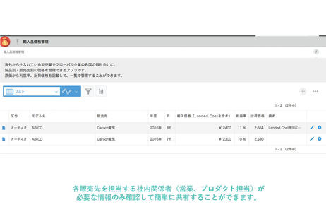 yunyuu_02.jpg