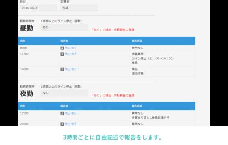 koujyounippou01.png