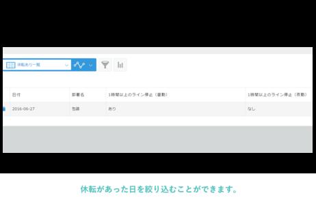 koujyounippou03.png