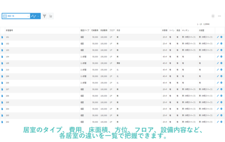 fukushishisetsu_01.png
