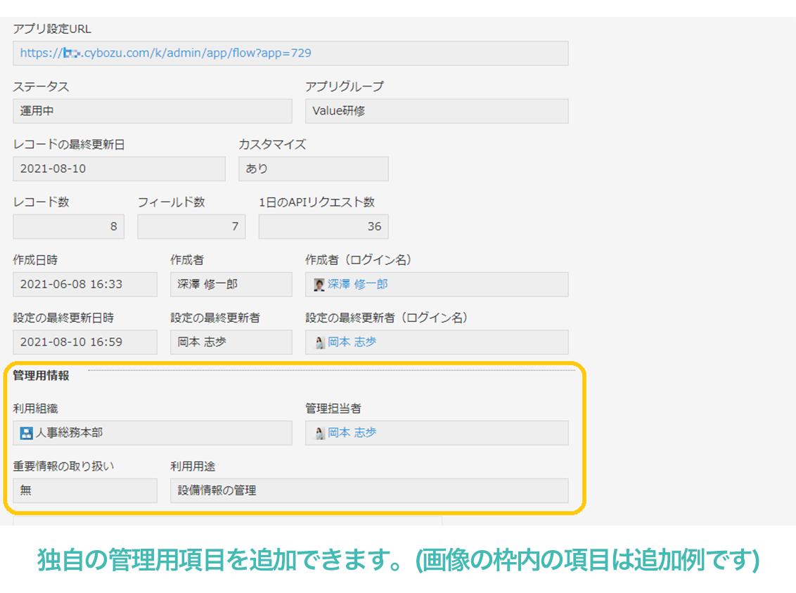 kintoneアプリ管理_2.png