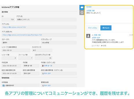 kintoneアプリ管理_3.png
