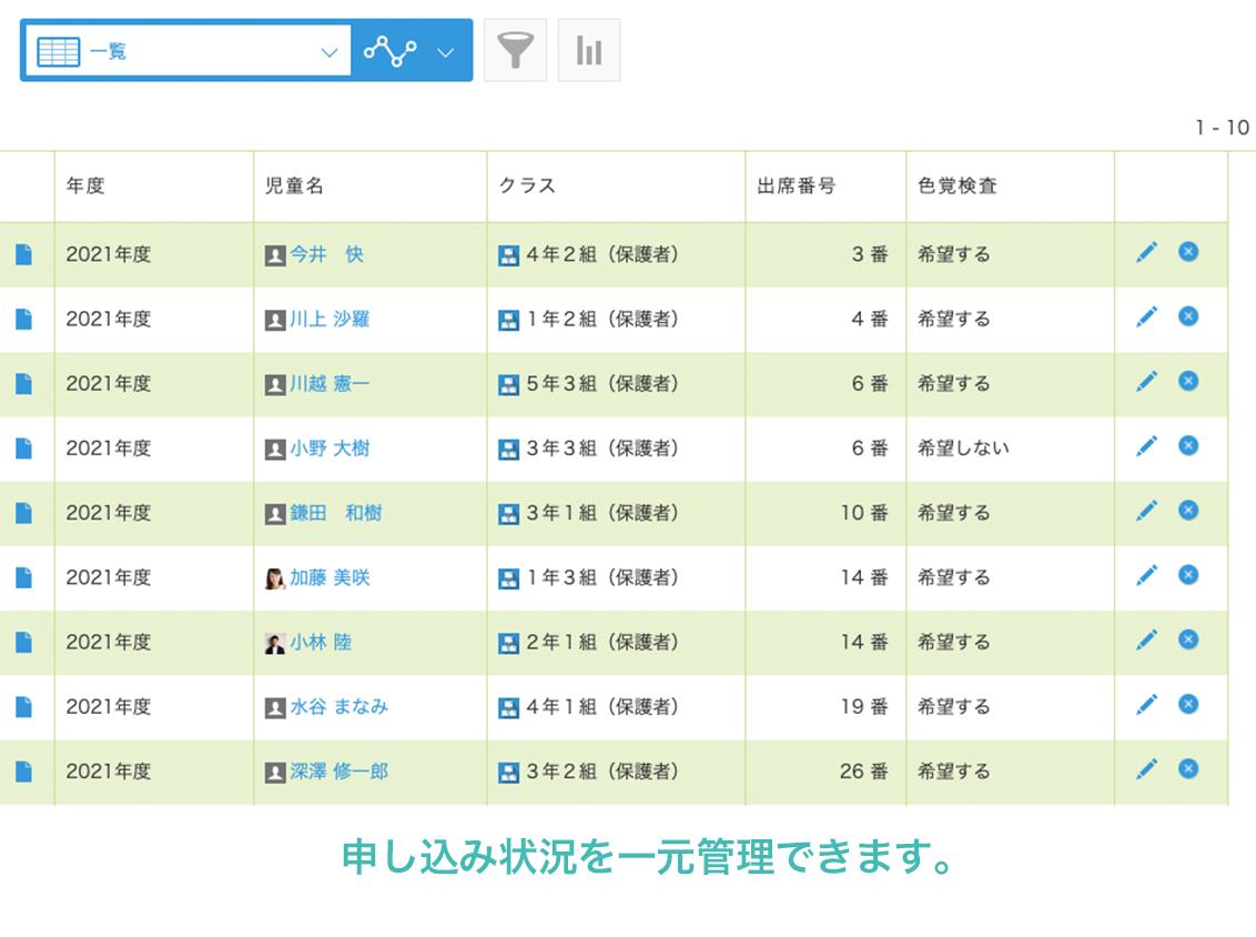 KTP_shikikaku_2.png