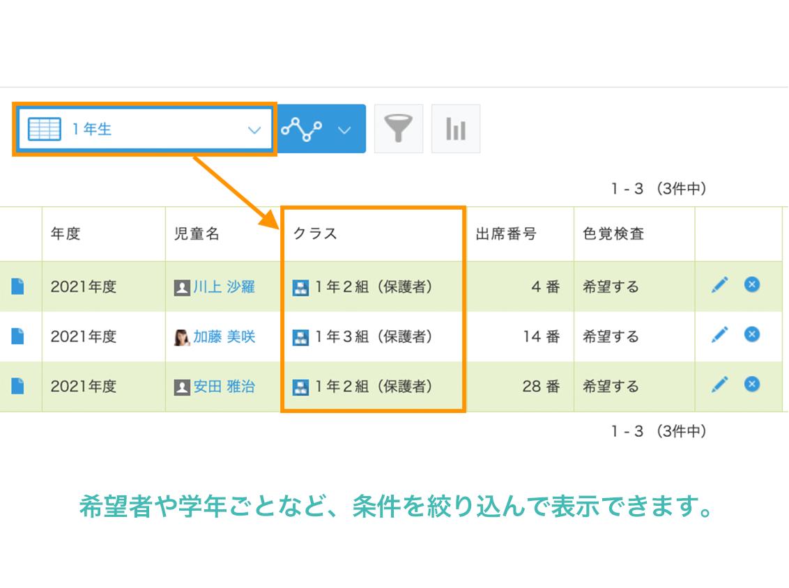 KTP_shikikaku_3.png