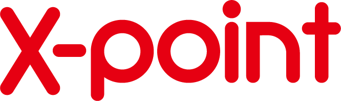 1-X-point_logo.png