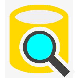 簡単検索プラグイン Kintone キントーン 拡張機能 サイボウズの業務改善プラットフォーム