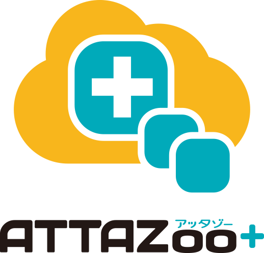 ATTAZoo+ロゴ_タテ_カナ有_カラー (2).png