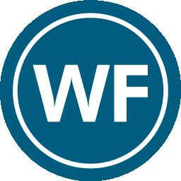 Appswf Kintone キントーン 拡張機能 サイボウズの業務改善プラットフォーム