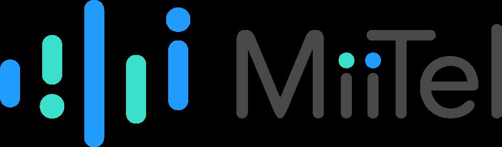 00.最上位バナー_miitel_logo.png