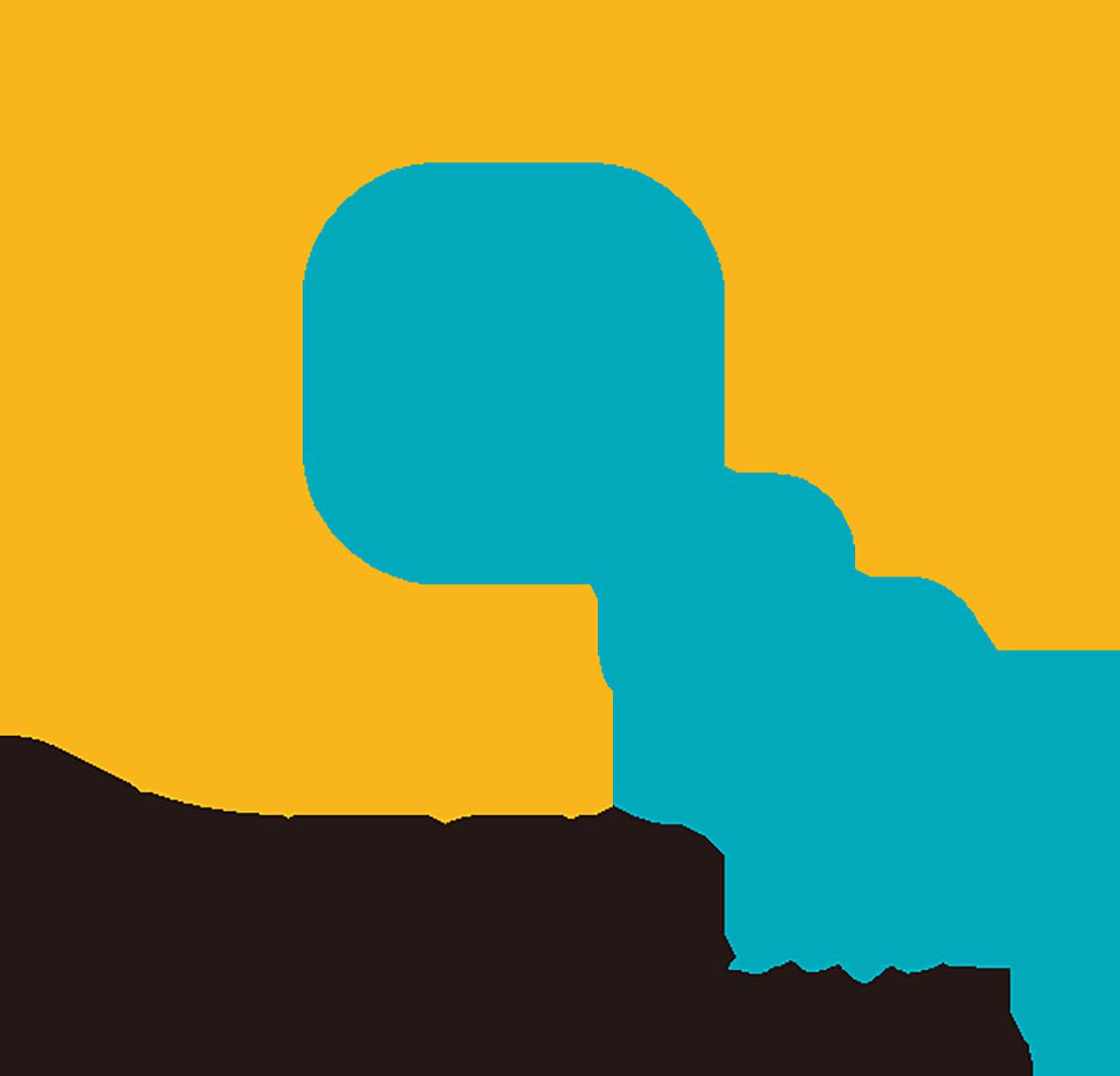 ATTAZoo+_logo.png