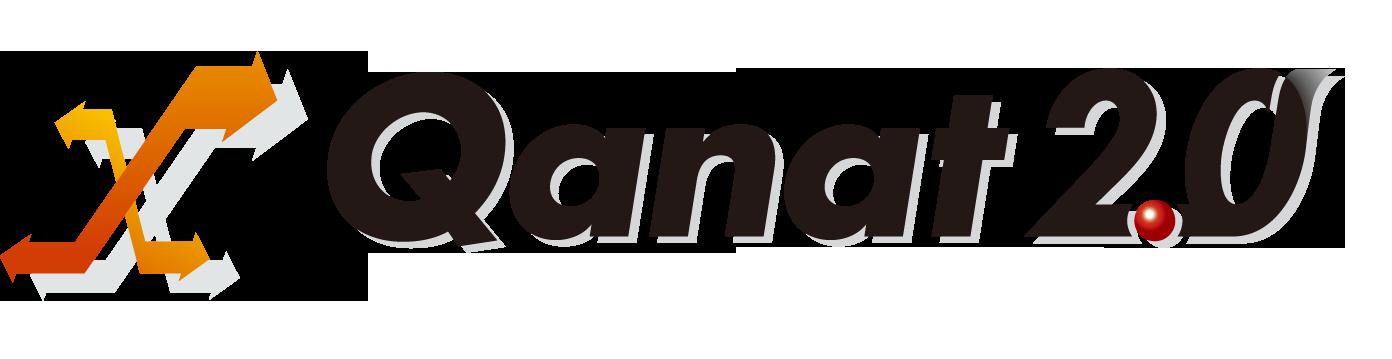 Qanat_logo.png