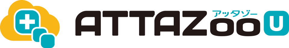 attazoou_logo.png