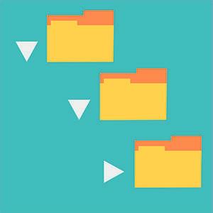 6.ファイル管理プラグイン.jpg