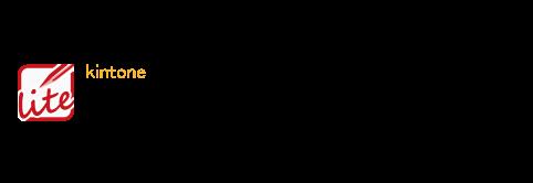 AdobeSign連携ロゴ (1).png