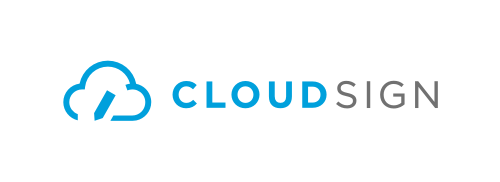 cloudsign_logo.png