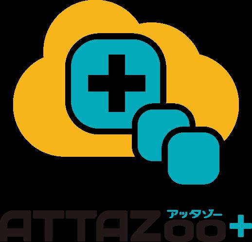ATTAZoo+ロゴ_タテ_カナ有_カラー.png