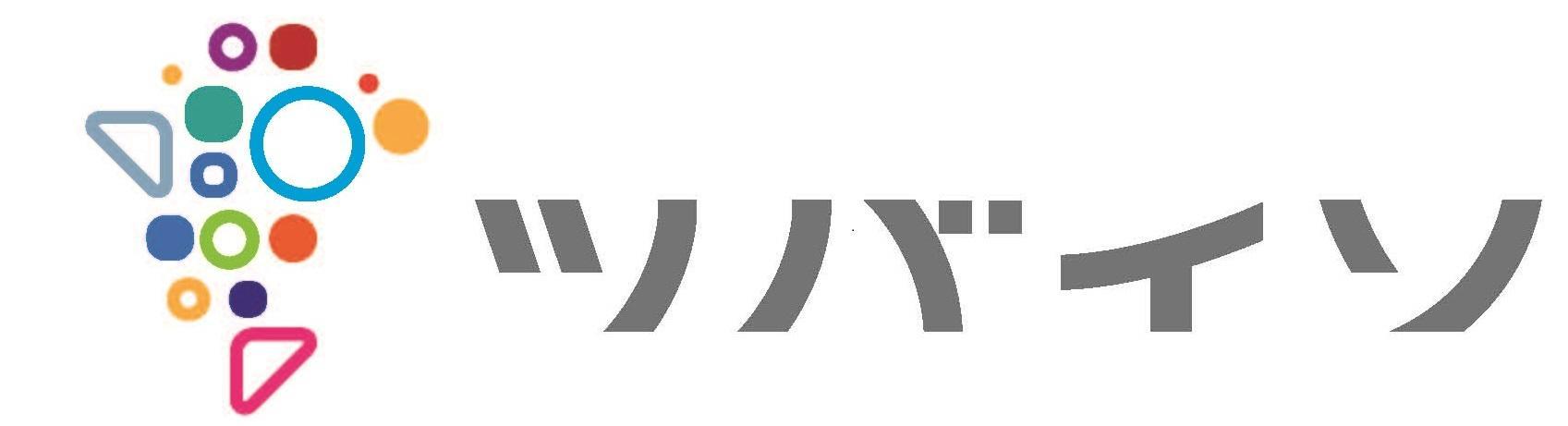 企業ロゴ(ツバイソ株式会社) (1).jpg