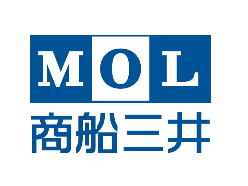 mol_logo.png