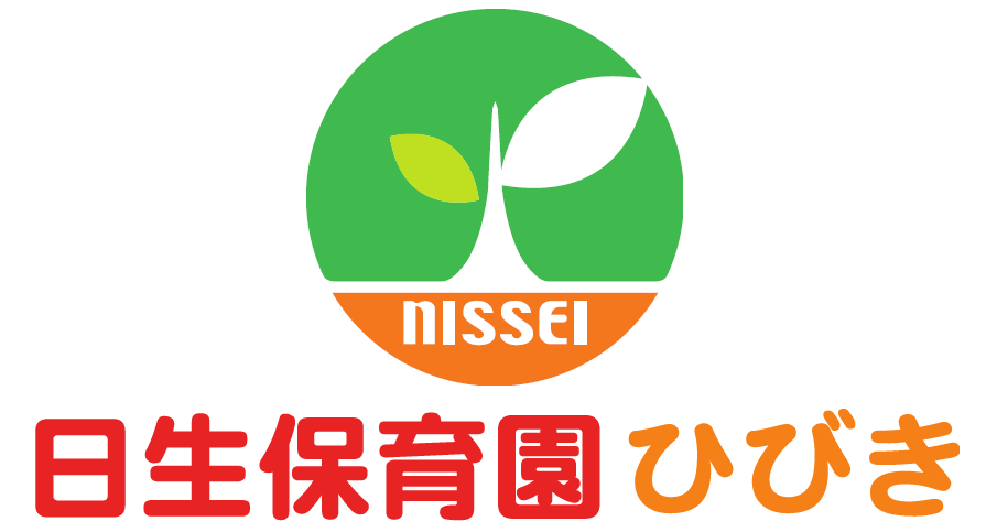 nissei_hibiki_logo.png