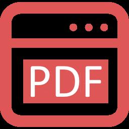 みえる Pdf Kintone キントーン 拡張機能 サイボウズの業務改善プラットフォーム