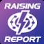 raising-logo.png