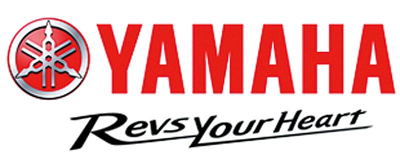 yamaha_logo_01.png